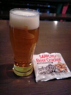 恵比寿麦酒館