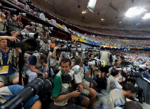 オリンピックで活躍したカメラマンたち2.jpg