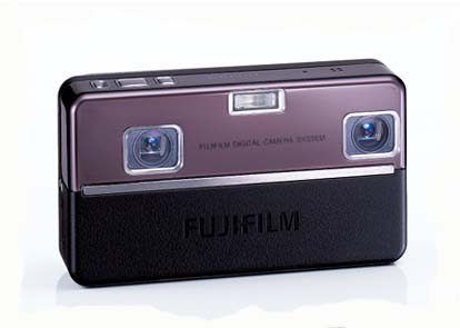 3Dデジタルカメラ.jpg