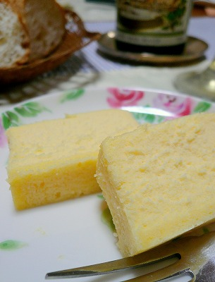 080907チーズケーキ