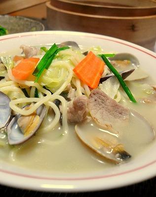 081010ちゃんぽん麺