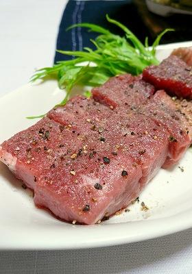 081103お肉