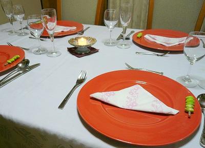 081115夕食