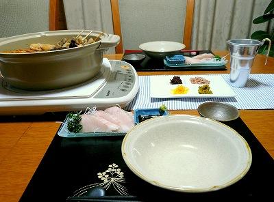 081223夕食