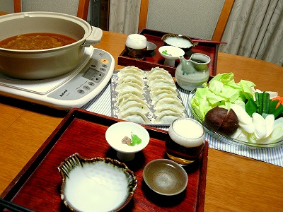 090117夕食