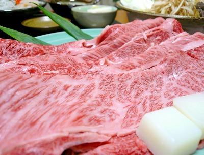 090120お肉