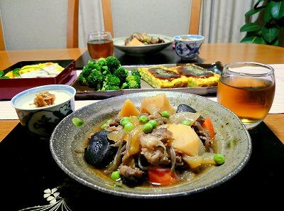 090205夕食