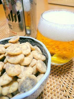 090308ビール