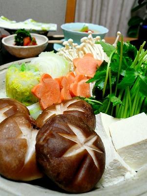 090725野菜