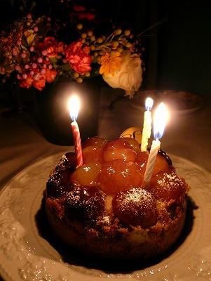 090912ケーキ