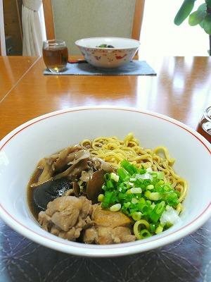 091010朝食