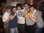 09夏生オケ12