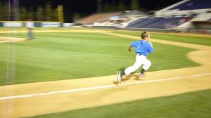 dolton running