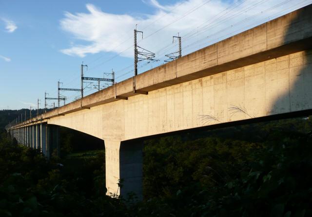 吾妻川橋梁5