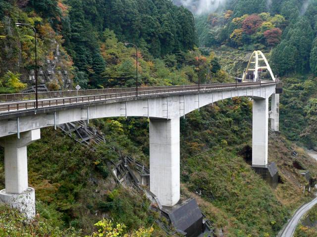道しゅん橋1