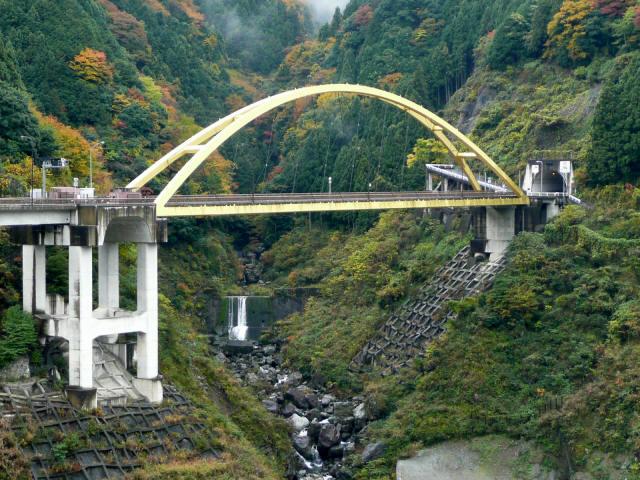 道しゅん橋3