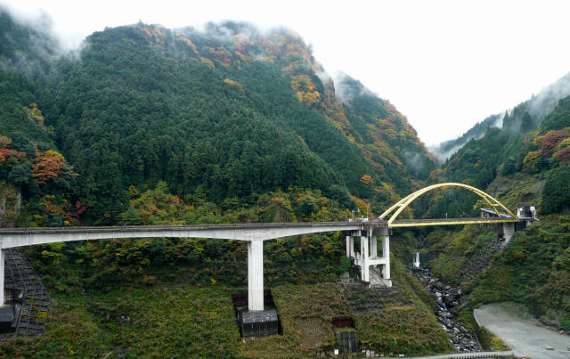 道しゅん橋4