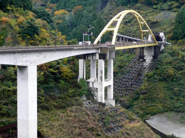 道しゅん橋5