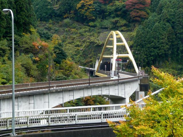 道しゅん橋6