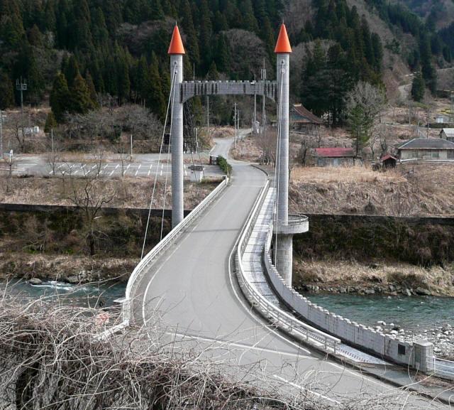 どんどん橋1