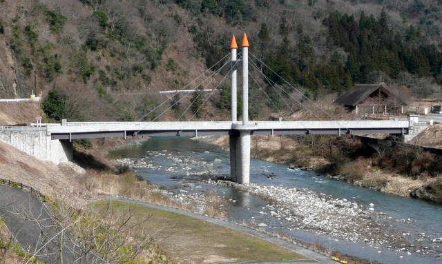 どんどん橋2
