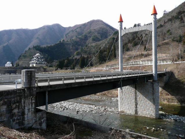 どんどん橋3