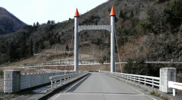 どんどん橋4