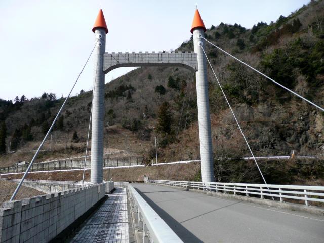 どんどん橋5