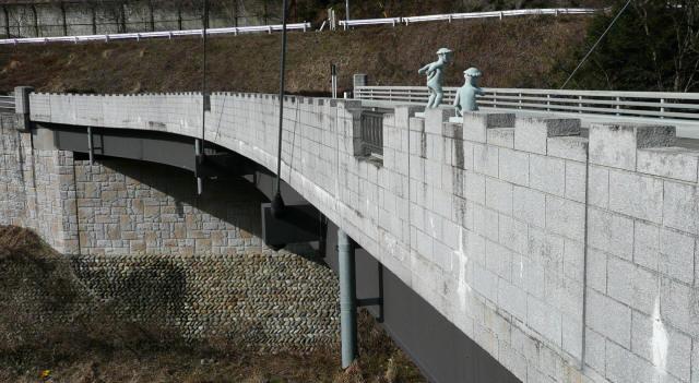 どんどん橋7