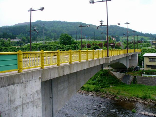 落合大橋2