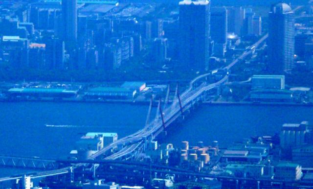 六甲大橋0
