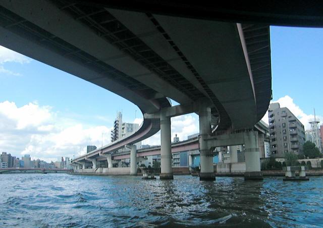 両国大橋9