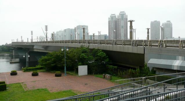 夢の大橋2