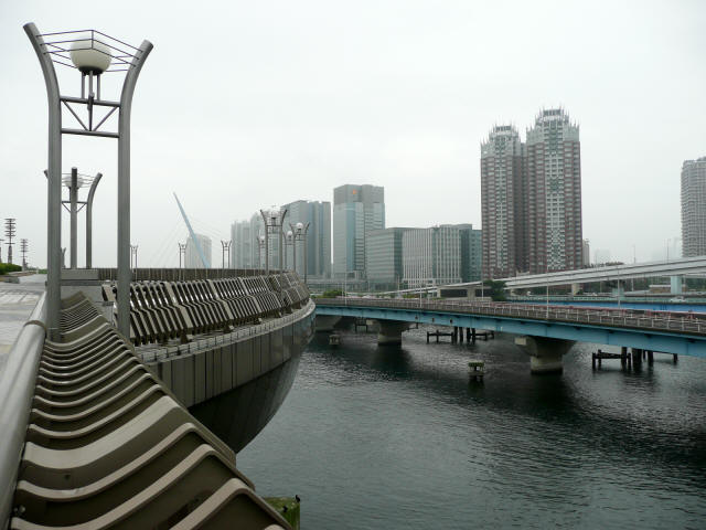 夢の大橋5