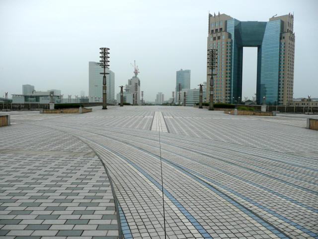 夢の大橋6
