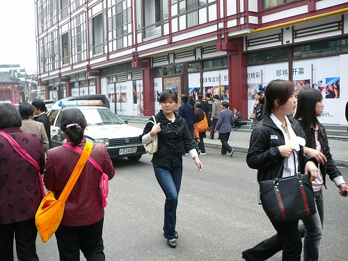2008-04-06No(108).jpg