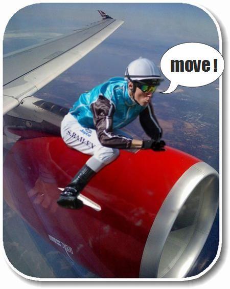 move3321