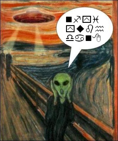 ufomunk