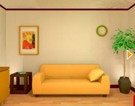room8876