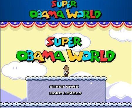 superobamm8