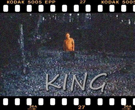 king76756