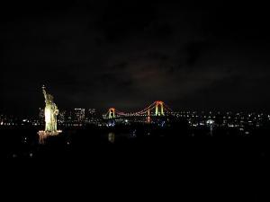 081229_daiba2.jpg