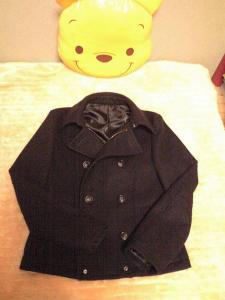20090106_p-coat1.jpg