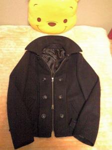 20090106_p-coat2.jpg