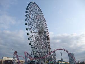 20090330_yokohama2.jpg