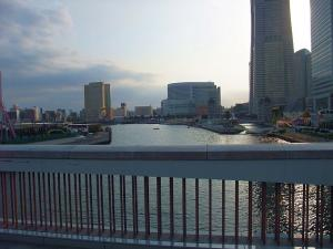 20090330_yokohama3.jpg