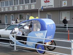 20090330_yokohama5.jpg