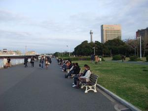 20090330_yokohama8-2.jpg