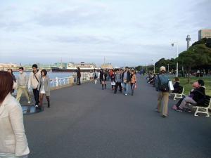 20090330_yokohama8.jpg