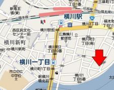 dai3map_20090212115839.jpg